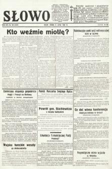 Słowo. 1938, nr183