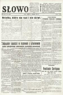 Słowo. 1938, nr214
