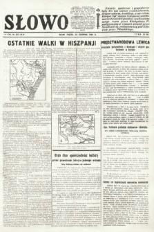 Słowo. 1938, nr226