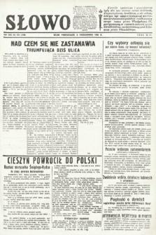 Słowo. 1938, nr272