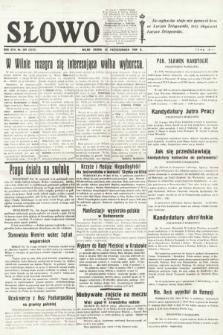 Słowo. 1938, nr288