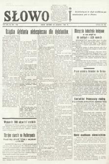 Słowo. 1938, nr354