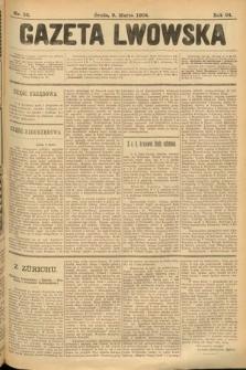 Gazeta Lwowska. 1904, nr56