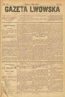 Gazeta Lwowska. 1904, nr102