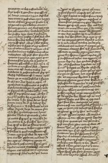 Tractatus et textus varii