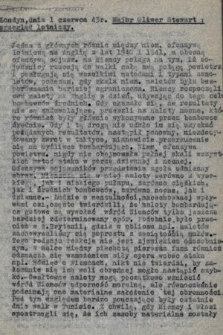 Serwis. 1943, czerwiec