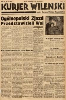 Kurjer Wileński wraz z Kurjerem Wileńsko-Nowogródzkim. 1937, nr73