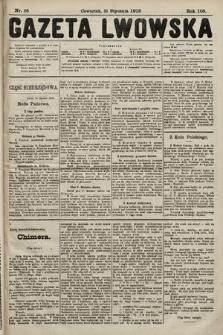 Gazeta Lwowska. 1918, nr26