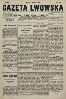 Gazeta Lwowska. 1918, nr55