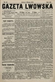 Gazeta Lwowska. 1918, nr56