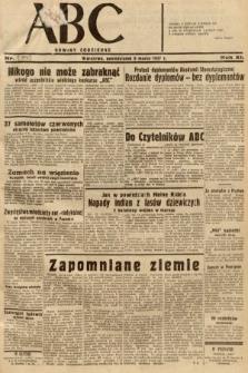 ABC : nowiny codzienne. 1937, nr79 [ocenzurowany]