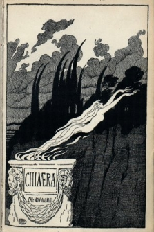 Chimera. T. 6, z. 17, 1902