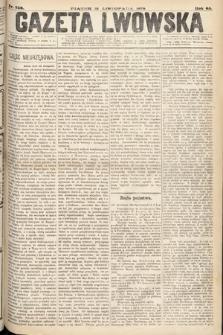 Gazeta Lwowska. 1875, nr 259