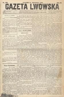 Gazeta Lwowska. 1875, nr 299