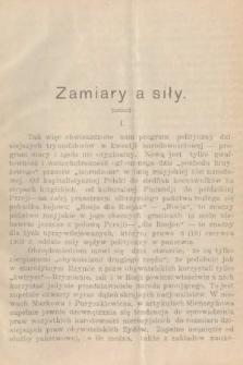 Wiedza : tygodnik społeczno-polityczny, popularno-naukowy i literacki. R. 4, 1910, nr28