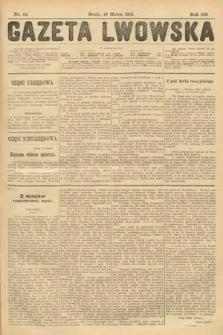 Gazeta Lwowska. 1913, nr64