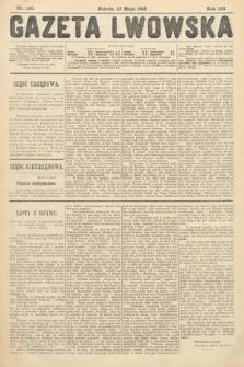Gazeta Lwowska. 1913, nr106