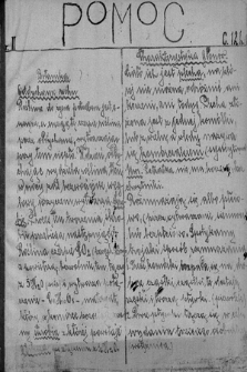 Pomoc. [1906], nr2