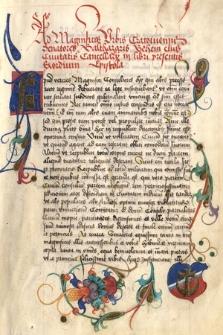 Kodeks Baltazara Behema