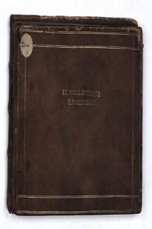 Intabulatura de Lauto. Libro primo