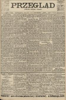 Przegląd polityczny, społeczny i literacki. 1906, nr57