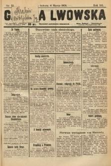 Gazeta Lwowska. 1926, nr53