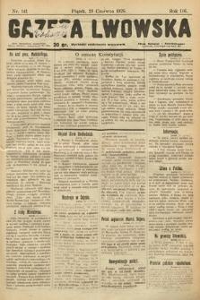 Gazeta Lwowska. 1926, nr141