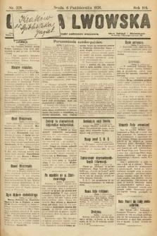 Gazeta Lwowska. 1926, nr228