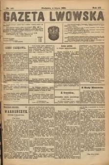 Gazeta Lwowska. 1920, nr149