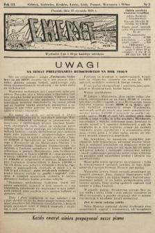Emeryt. 1938, nr2
