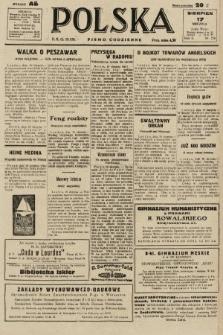 Polska. 1930, nr224 (wydanie AB)