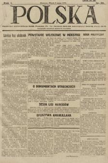 Polska. 1929, nr26