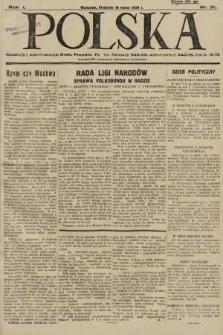 Polska. 1929, nr31