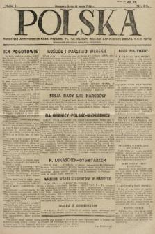 Polska. 1929, nr34