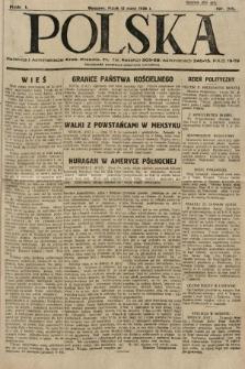 Polska. 1929, nr36