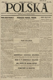 Polska. 1929, nr48