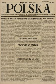 Polska. 1929, nr55