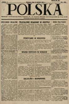Polska. 1929, nr59