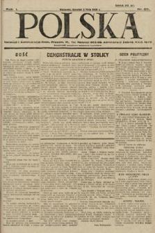 Polska. 1929, nr80