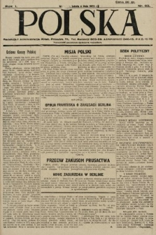 Polska. 1929, nr82