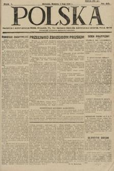 Polska. 1929, nr83