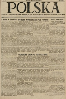 Polska. 1929, nr86