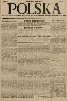 Polska. 1929, nr88
