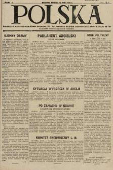 Polska. 1929, nr90