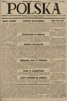 Polska. 1929, nr94