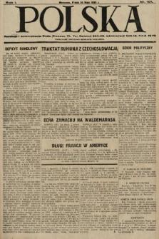 Polska. 1929, nr101