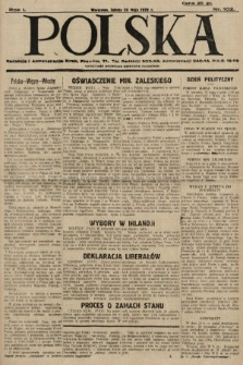 Polska. 1929, nr102