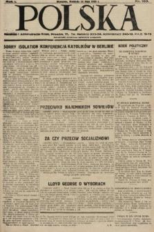 Polska. 1929, nr103