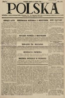Polska. 1929, nr131
