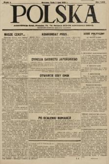 Polska. 1929, nr140